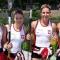Brązowe medale Mistrzostw Europy w kajakarstwie