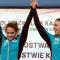 Mistrzostwa Polski Seniorów w Kajakarstwie Klasycznym