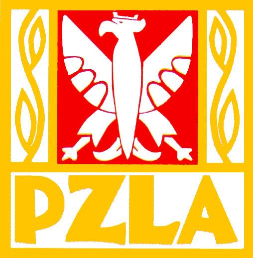 Polski Związek Lekkiej Atletyki